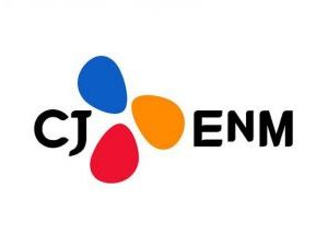 CJ오쇼핑, 소외계층 청소년 대상 영어캠프 참가자 모집