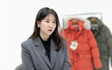 [인터뷰] 런칭 2달 만에 130억을 달성, 그 이유는? CJ ENM 오쇼핑부문 장예솔 MD