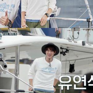 CJ ENM 오쇼핑부문 '에디바우어', tvN '바닷길 선발대'와 미디어 커머스 전개