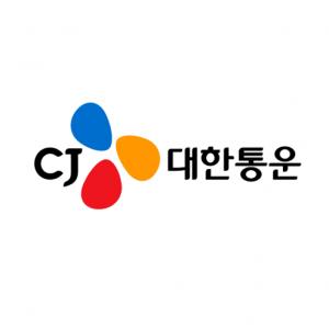 "CJ대한통운 ""종사자보호 노력 폄훼, 과로사대책위 사실 왜곡 유감"""