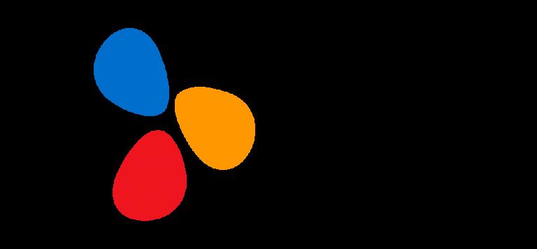 CJ대한통운, 마켓컬리 '샛별배송' 대구로 확대 … 전국 서비스 가속화 보도자료에 CJ대한통운 로고가 삽입되어 있다.