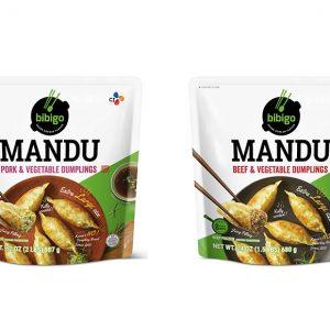 [글로벌 리포트] 미국에서 파는 한국 만두를 'Dumpling' 대신 'Mandu'로 표기하는 이유
