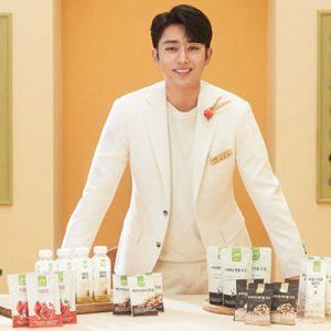 CJ ENM 식품PB '오하루 자연가득',누적 주문금액 1천억원 달성··· 메가 식품 브랜드로 도약