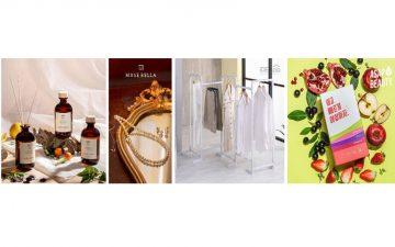 CJ ENM 오쇼핑부문, 온라인 전용 PB 잇달아 선봬… 상품차별화로 모바일 경쟁력 높인다