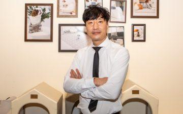 [인터뷰] 반려동물 전용 매트 단독 상품으로 150억 매출을 기록한 비결은? '디팡' 조주영 대표