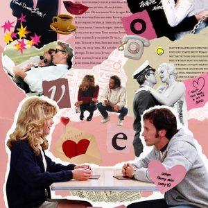 당신의 인생 로코는 무엇인가요? CGV,  로맨틱 코미디 특별전 개최