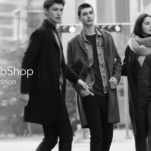 CJ오쇼핑, '셀렙샵' 패션 브랜드로 만든다