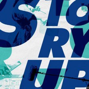 CJ문화재단 '스토리업' 단편영화 지원 사업, 2021년 지원자 공모 개시