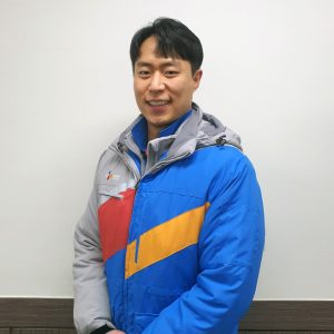 CJ대한통운, 2020년 택배영웅 32명 '올해의 택배인'으로 선정