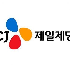 CJ제일제당, 연간 영업이익 첫 1조원 돌파... 해외 매출 비중 60%