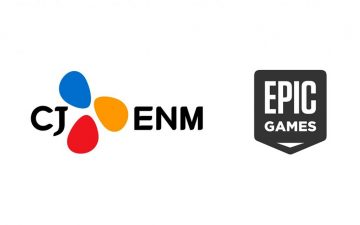 CJ ENM, '버추얼 프로덕션' 본격화, 차세대 실감콘텐츠 산업 선도한다