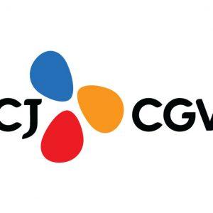 CJ CGV, 2020년매출 5,834억원… 전년 동기 대비 70%↓