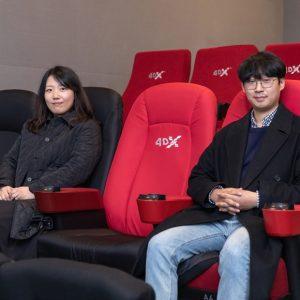 [인터뷰] 동물원 나들이 가려면 영화관으로? '정브르의 동물일기' 정브르, 이지혜PD