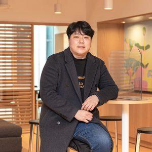 [인터뷰] 소자본창업자와 공유 주방을 이어주는 플랫폼! 위대한상사 김유구 대표