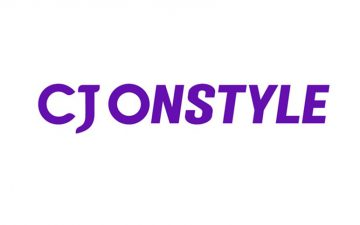 'CJ온스타일' 론칭… CJ오쇼핑 · CJmall 브랜드 통합해 모바일 중심 사업 재편