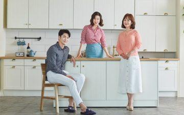 '라이프스타일 트렌드 세터' 입지 굳힌 CJ오쇼핑 '최화정쇼' 론칭 5주년 맞는다