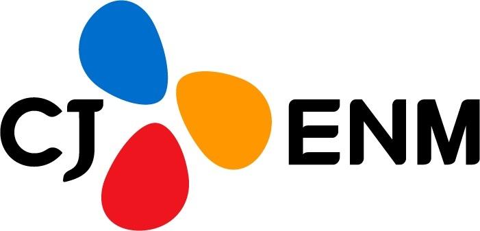 CJ오쇼핑, 디지털 경쟁력 강화 '광폭행보'…업계 최초 MSA 영업시스템 도입하고 IT 인프라·인력 확충 보도자료에 CJ ENM 로고가 삽입되어 있다.