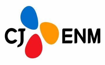CJ오쇼핑, 디지털 경쟁력 강화 '광폭행보'…업계 최초 MSA 영업시스템 도입하고 IT 인프라·인력 확충