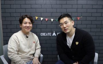 [인터뷰] 입사 10년차, 열정으로 빗어낸 성공의 맛은! CJ제일제당 김환성 님
