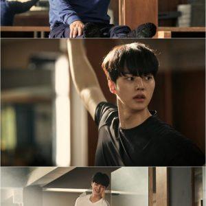 """tvN '나빌레라' 평론가-언론-시청자 만장일치 극찬! """"올해는 '나빌레라'다"""""""