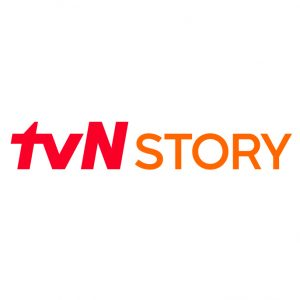 새로운 어른 세대 이야기 담을 'tvN STORY' 5월 1일 공개