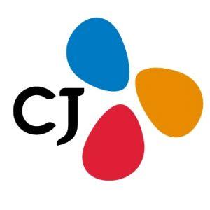 CJ주식회사 ESG위원회 신설… 그룹 ESG 경영 가속화