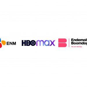 CJ ENM, 'HBO Max', 'Endemol Shine Boomdog'손잡고 남미시장 K-POP 오디션 프로그램 기획·개발 착수
