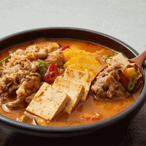 CJ제일제당 비비고 국물요리, '정성'과 '맛'으로 국민 사로잡다