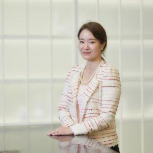 [인터뷰] ESG 경영 강화를 위한 첫 발걸음! CJ제일제당 장민아 팀장