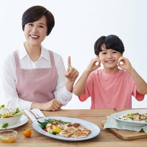 CJ제일제당, 'The더건강한 닭가슴살' 출시… 닭가슴살 시장 출사표