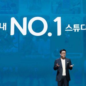 CJ ENM, 5년간 5조원 콘텐츠에 투자해 글로벌 토탈 엔터테인먼트 기업 간다