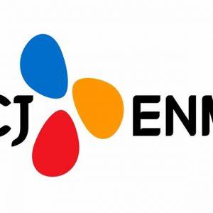 CJ ENM, 일본 지상파 TBS그룹과 전략적 제휴, 글로벌 네트워크 확장 통해 일본 시장 공략 가속도