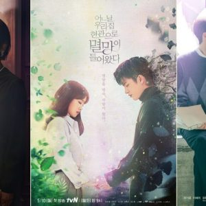 tvN, 하반기에도 K드라마 열풍 이끈다! '슬의2'부터 '지리산'까지… 역대급 드라마 라인업 공개!