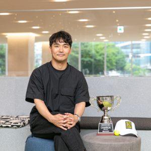 [인터뷰] 골프가 신 예능 대세로 불리는 이유는? tvN D '스타골프빅리그' 김영창 PD