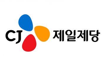 [2021년도 2분기 실적 발표] CJ제일제당, 분기 기준 역대 최대 영업이익 달성