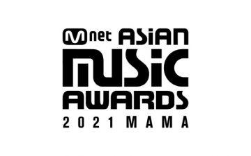 2021 MAMA, 12월 11일 한국 개최 확정!