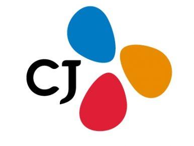 CJ, 추석 앞두고 협력사 결제금 3300억 조기 지급 보도자료에 CJ그룹 로고가 삽입돼 있다.