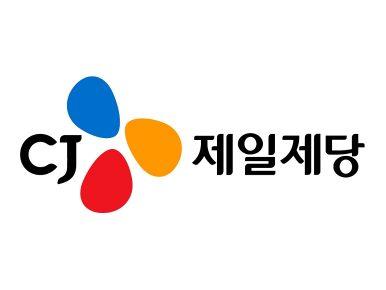 CJ제일제당 하반기 신입사원 모집 보도자료에 CJ제일제당 CI가 삽입되어 있다.