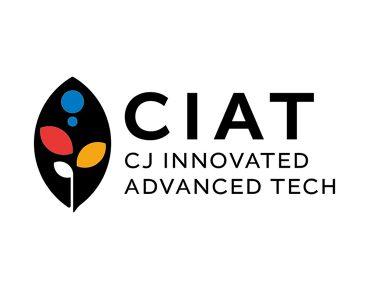 Logo_CIAT_Cheiljedang_01