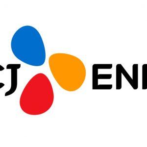 CJ ENM, 2021 한국IR대상 최우수상 수상