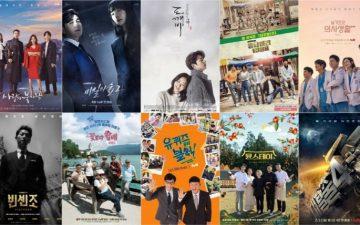 '개국 15주년' tvN, 슈퍼 팬덤-슈퍼 IP로 지속 성장했다! 시청률 7.4배, 디지털 조회수 176억 뷰, 콘텐츠 제작비 5.7배 투자